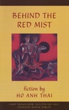Behind the Red Mist: Short Fiction by Ho Anh Thai