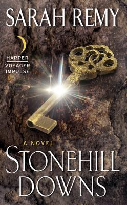 Image result for stonehill downs book