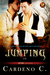 Jumping In (ALPHAS #6)