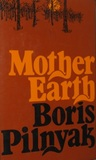 Mother Earth, And Other Stories