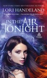 In the Air Tonight (Sisters of the Craft, #1)