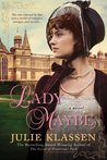 Lady Maybe by Julie Klassen