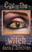 Eye of the Witch (Tony Marcella Mysteries, #2)