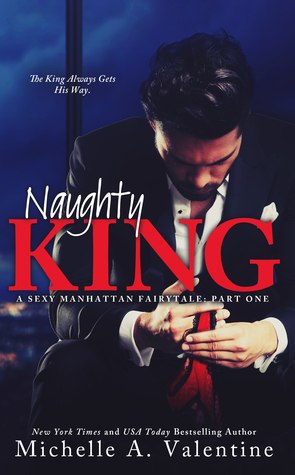 Be naughty review 2015