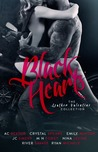 Black Hearts: The Leather Valentine Collection