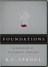 Foundations, An Overview of Systematic Theology