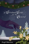 A Christmas Cactus for the General (An IMP Universe Story)