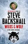 Wilds of the Wolf (The Falcon Chronicles)