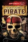 The Life of a Caribbean Pirate