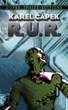 R.U.R. by Karel Čapek