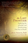 The Last Frontier by Julia Assante