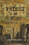 Friend or Foe - 1916: Which side are you on?