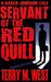 Servant of the Red Quill by Terry M. West