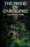 The Bride of Cairngore