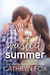 Wasted Summer (Stone Cliff, #2)