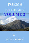 Poems for Recovery Volume 2