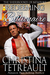 Redeeming The Billionaire (The Sherbrookes of Newport, #5)