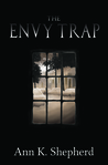 The Envy Trap (Brenna Rutherford Mysteries, #4)