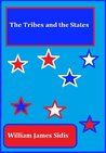 The Tribes and the States