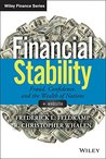 Financial Stability: Fraud, Confidence and the Wealth of Nations (Wiley Finance)
