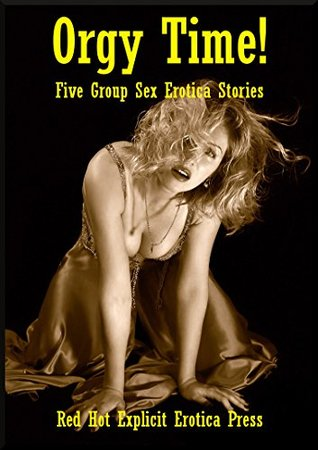 group sex orgy stories Pornhub is the ultimate xxx porn and sex site.