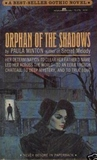 Orphan of the Shadows