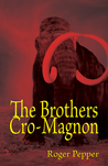 The Brothers Cro-Magnon