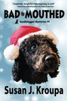 Bad-Mouthed (Doodlebugged Mysteries Book 4)