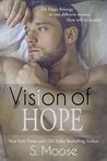 Vision of Hope (Infinity, #3)