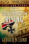 A Generation Rising
