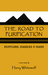 The Road To Purification: H...