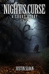 Night's Curse: A Christmas Short Story of Werewolves