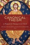 Canonical Theism