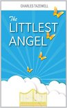 The Littlest Angel (Multicultural Book Series 22)