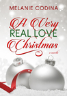 A Very Real Love Christmas (Real Love, #3.5)