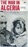 The War In Algeria