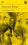 Selected Poems by Indie Rock Stars: Presented by the Yellow Bird Project