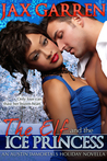 The Elf and the Ice Princess (Austin Immortals, #1.5)