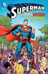 Superman: The Power Within