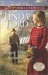 Wagon Train Reunion (Journey West #1)