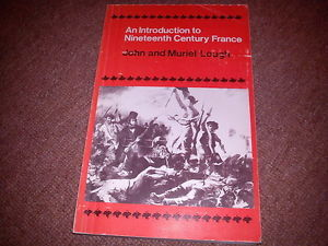 An Introduction to Seventeenth Century France