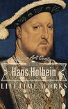 Hans Holbein: Collector's Edition Art Gallery
