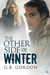 The Other Side of Winter (Santuario, #2)
