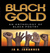 Black Gold: an Anthology of Black Poetry