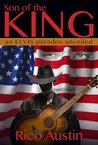 Son of the King: An Elvis Paradox Unveiled