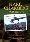 Hard Chargers from the Sky: A passage through the Vietnam War (6 1/2 ton guns dropped into battle)