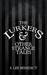 The Lurkers & Other Strange Tales