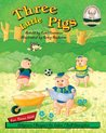 Three Little Pigs by Carl Sommer