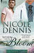 When in Bloom (Southern Charm #4)