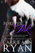 Forever Ink by Carrie Ann Ryan